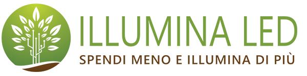 Illumina LED